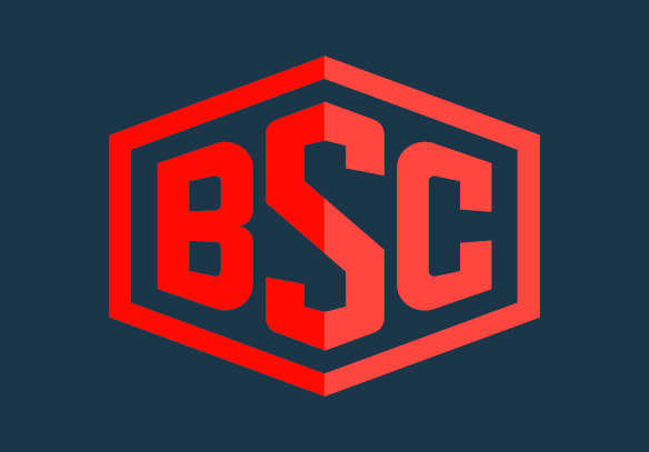 BSC_Icon_Blue
