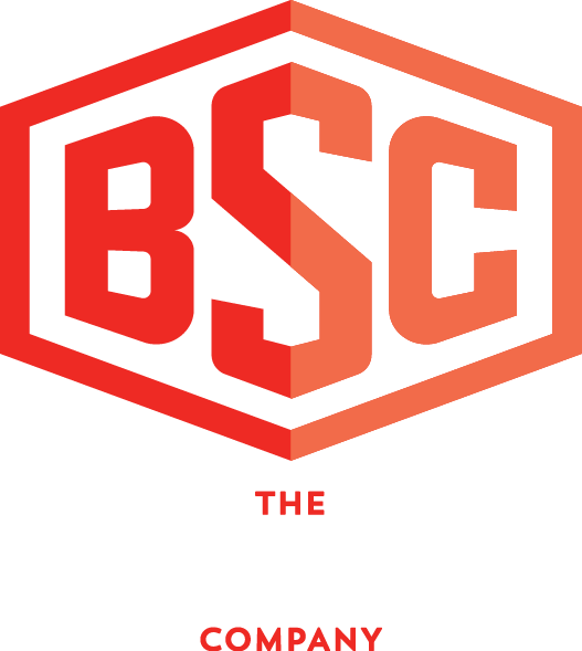 BSC Logo PNG